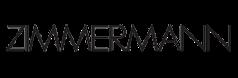 Zimmermann discount codes