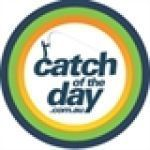 Catch Of The Day discount codes