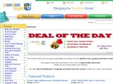 Peee toys discount codes