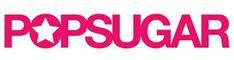 Popsugar discount codes