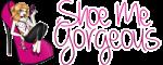 Shoe Me Gorgeous discount codes