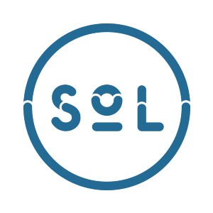 SoL Cups discount code & coupon code