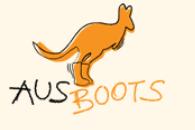 Uggs Australia discount codes