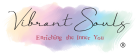 Vibrant Souls discount codes