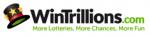 wintrillions discount codes
