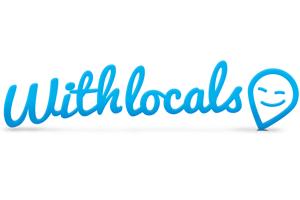 withlocals discount codes