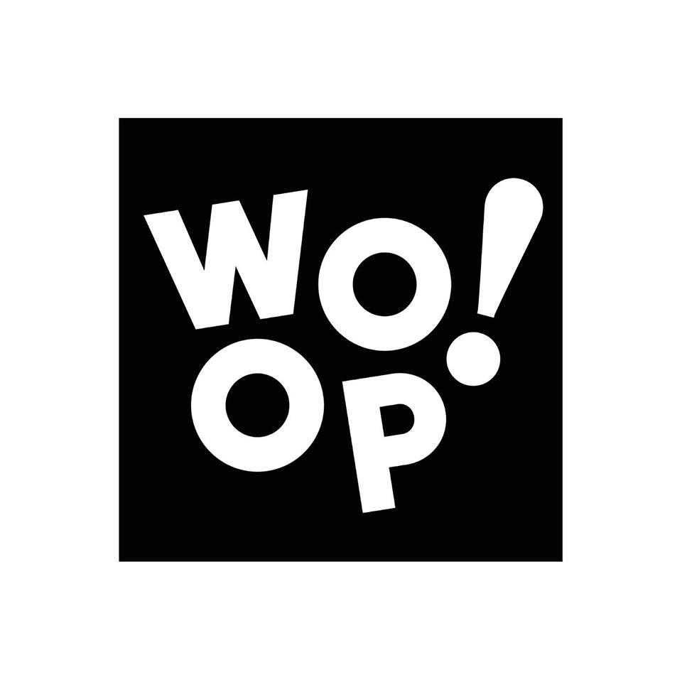 woop discount codes