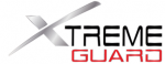 Xtreme Guard discount codes