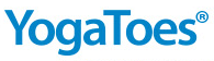 yogatoes discount codes